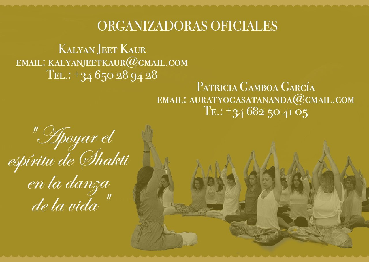 BROCHURE Page 4a madrid